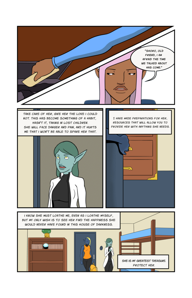 Interlude II pg02