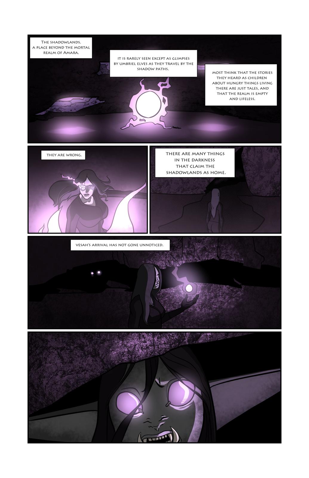 Interlude V pg01